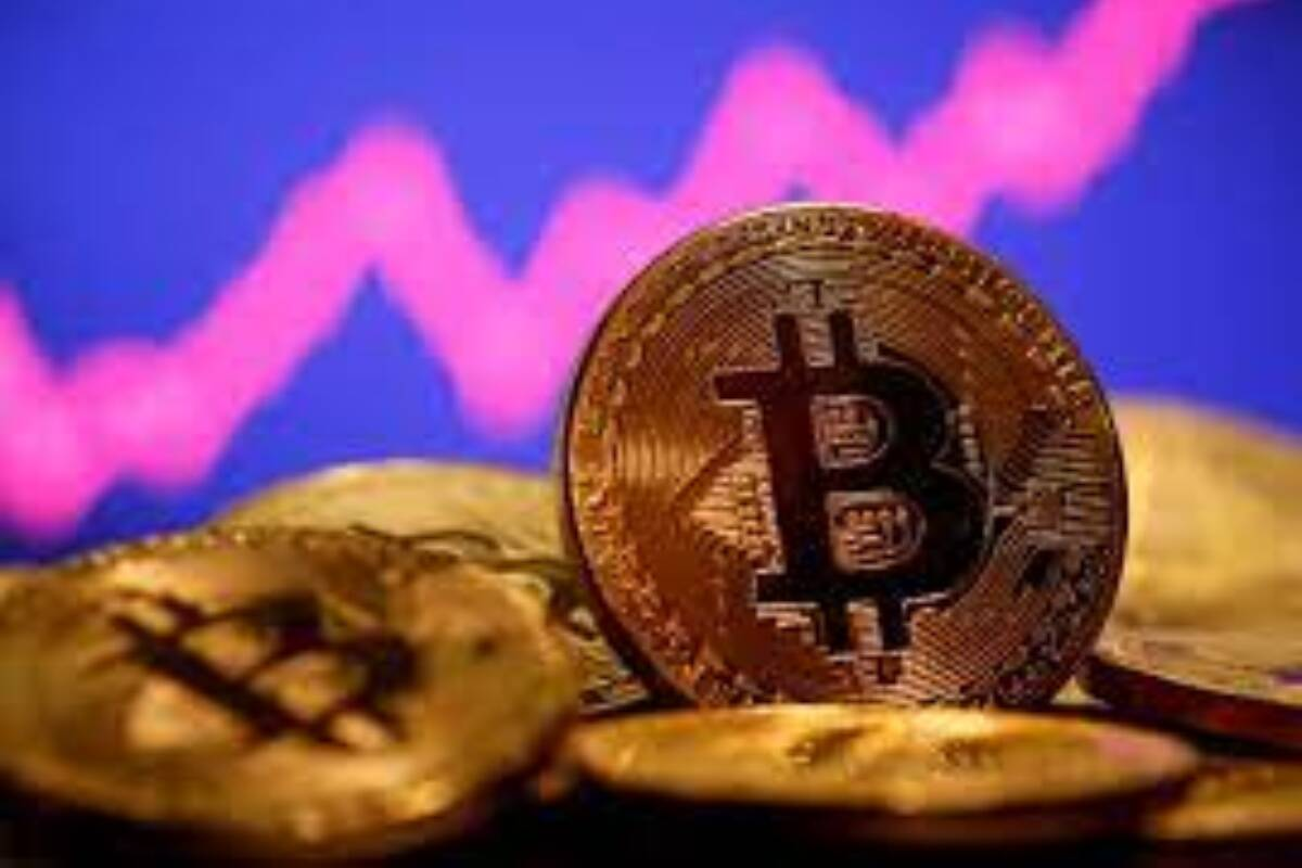 Why Virtually Everything You've Got Realized About Bitcoin Mining Is Fallacious And What It's Best To Know